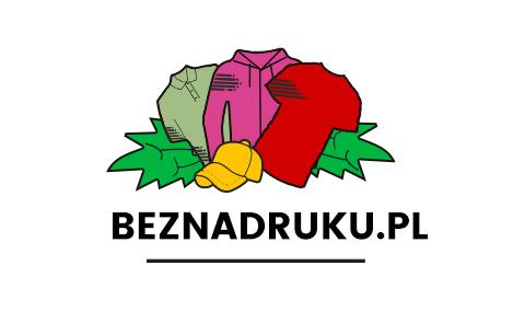 abd19b017cda20 Beznadruku.pl   Najlepsze ceny na odzież Fruit Of The Loom